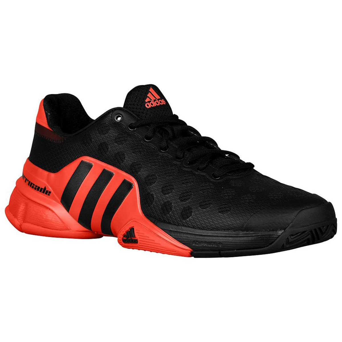 buy adidas tennis shoes online in india