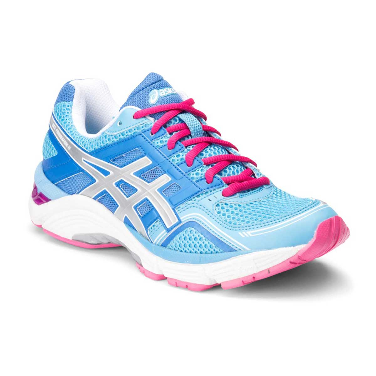 where to buy asics running shoes online