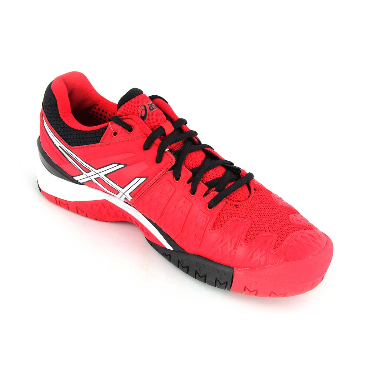 asics tennis shoes online india