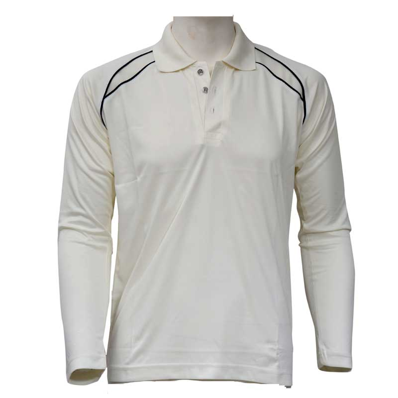 Buy GM Cricket Full T-Shirt Online India| GM Cricket Shirts Online ...