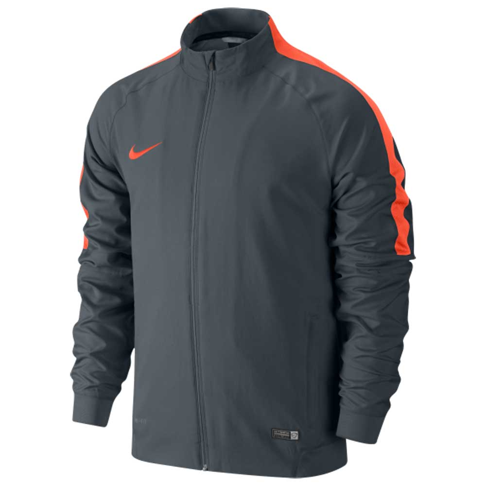 Nike Mens Jackets Online