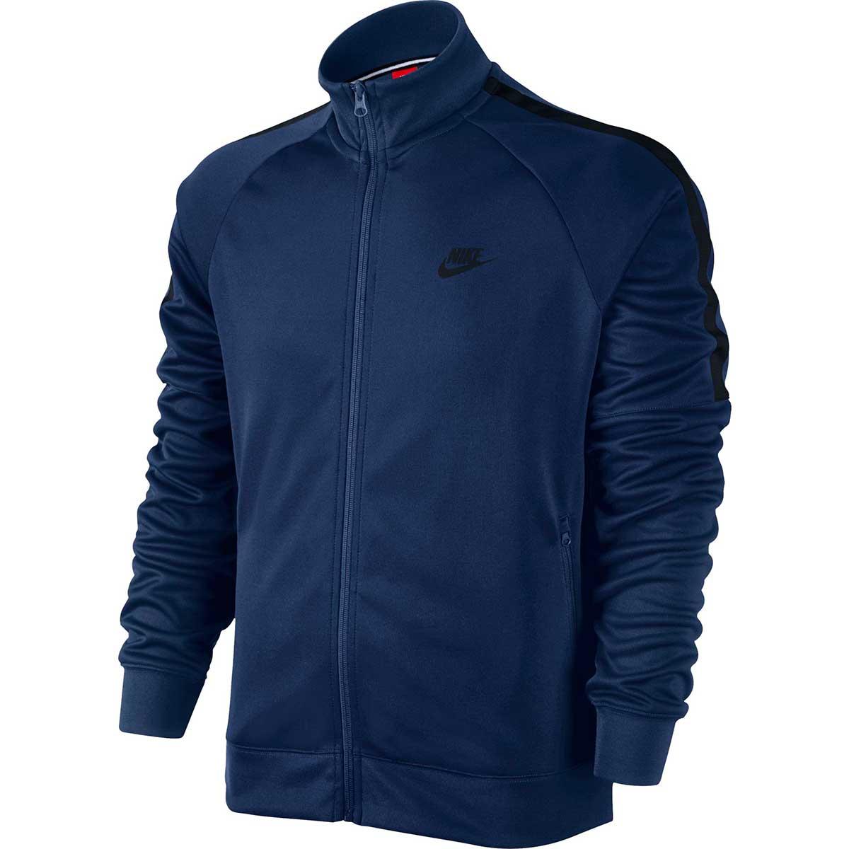 nike jackets cheap india