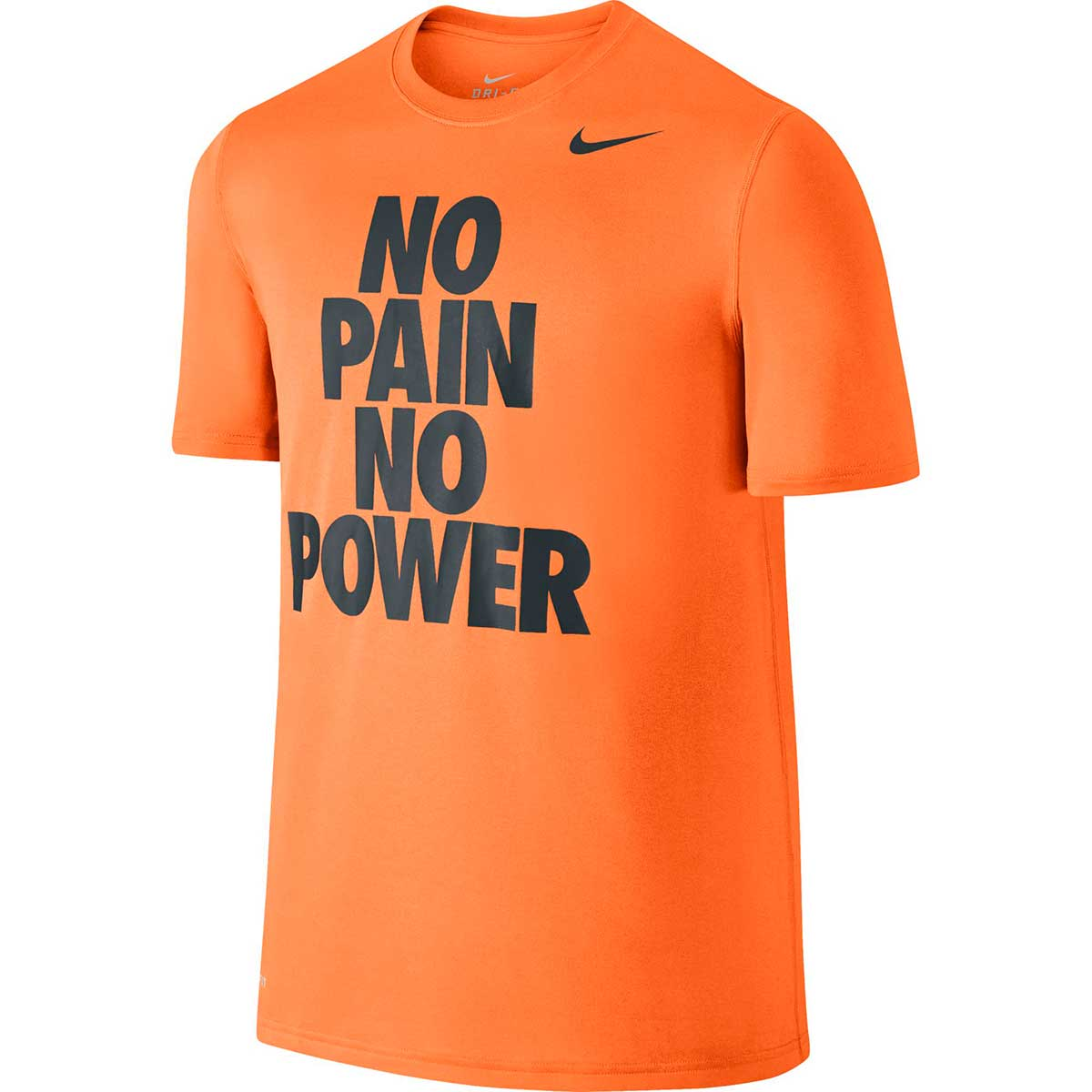 Nike dri fit bulk order for Order custom t shirts in bulk