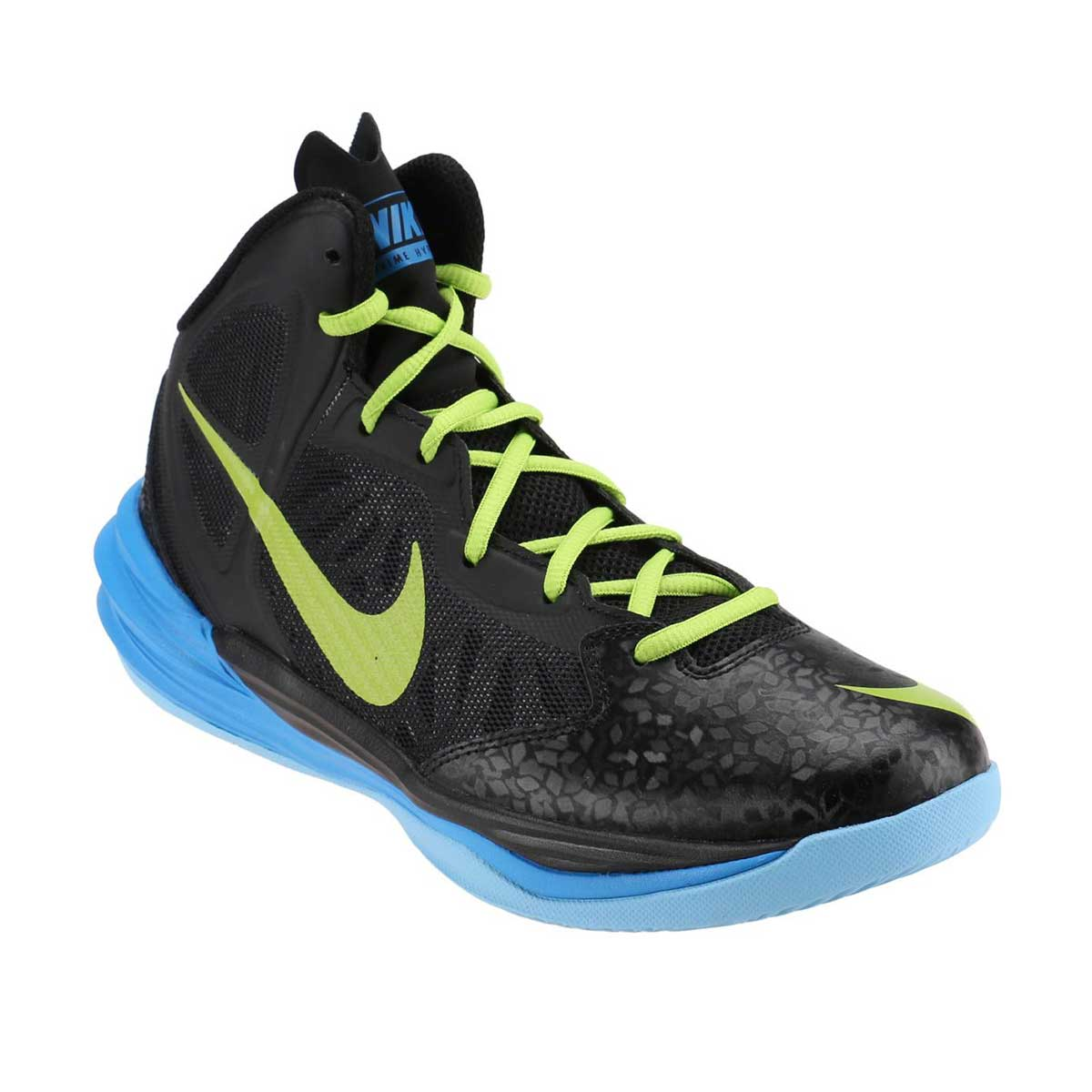 Acheter Nike Chaussures De Basket-ball En Ligne Inde