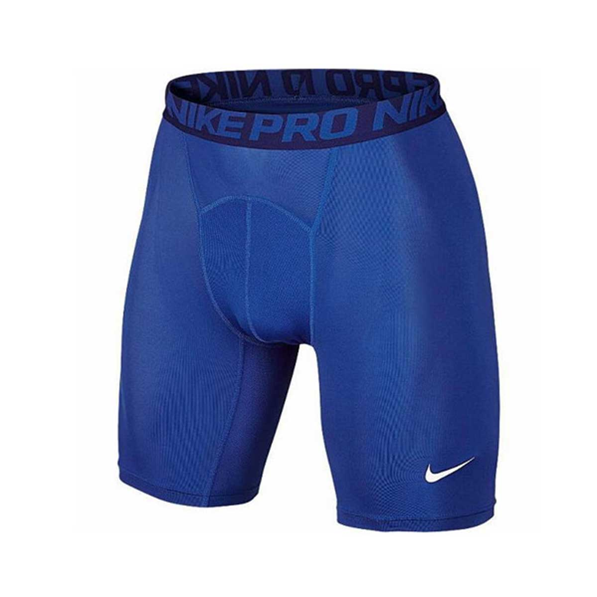 nike pro rugby