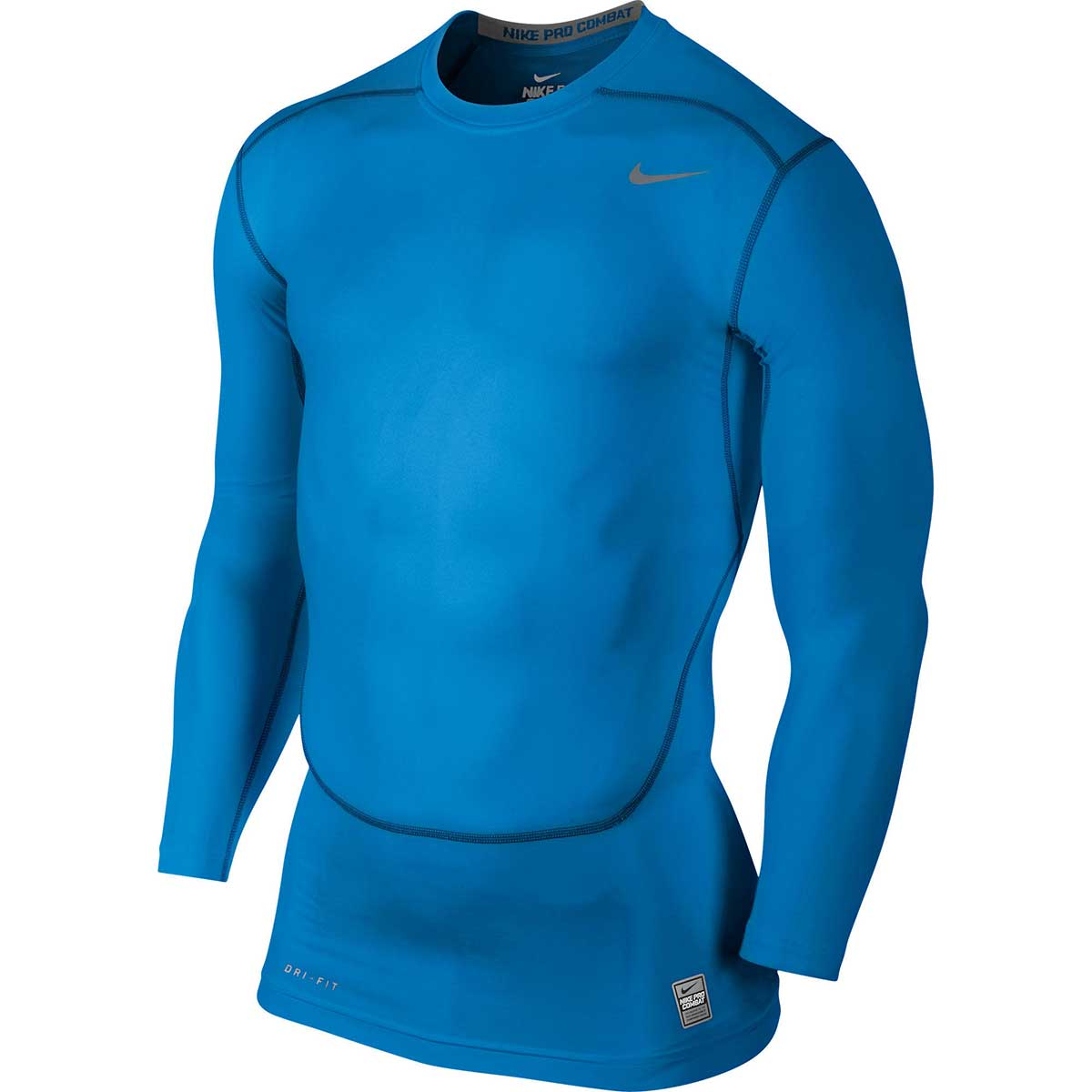 Nike Sportswear Acheter En Ligne Inde