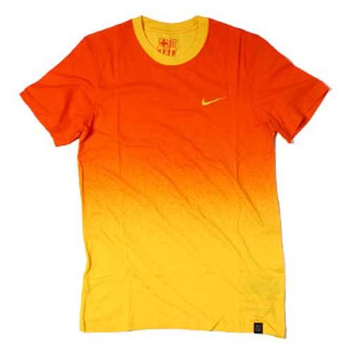 eb4f2bd0f barcelona shirt online on sale   OFF37% Discounts