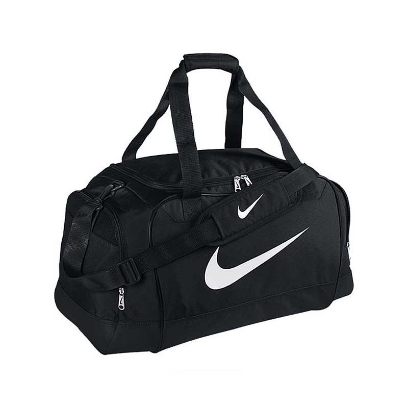 Buy nike school bags online   OFF39% Discounted 0a1d2a5d6