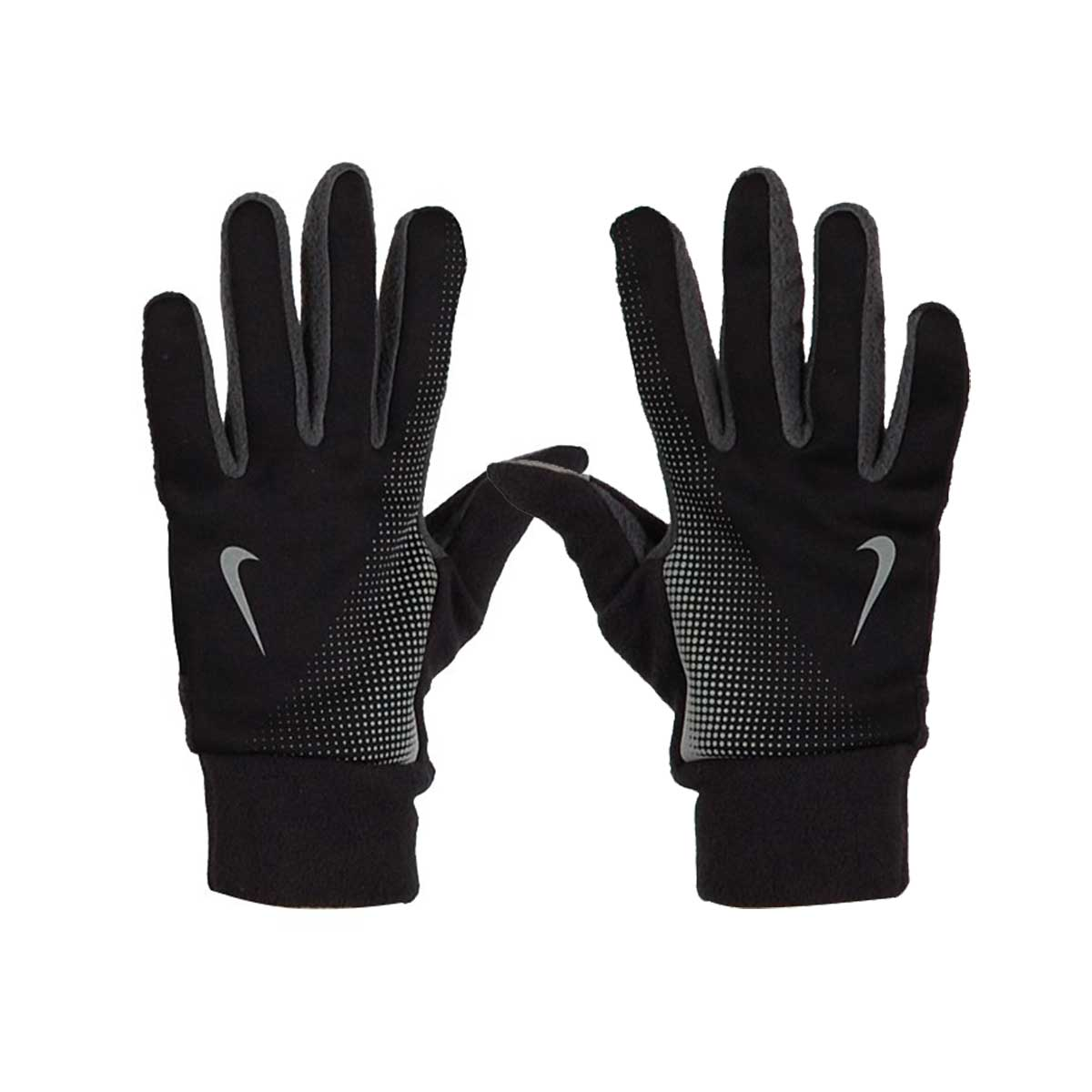 Nike Gloves Sale: Nike Gloves Online On Sale > OFF48% Discounts