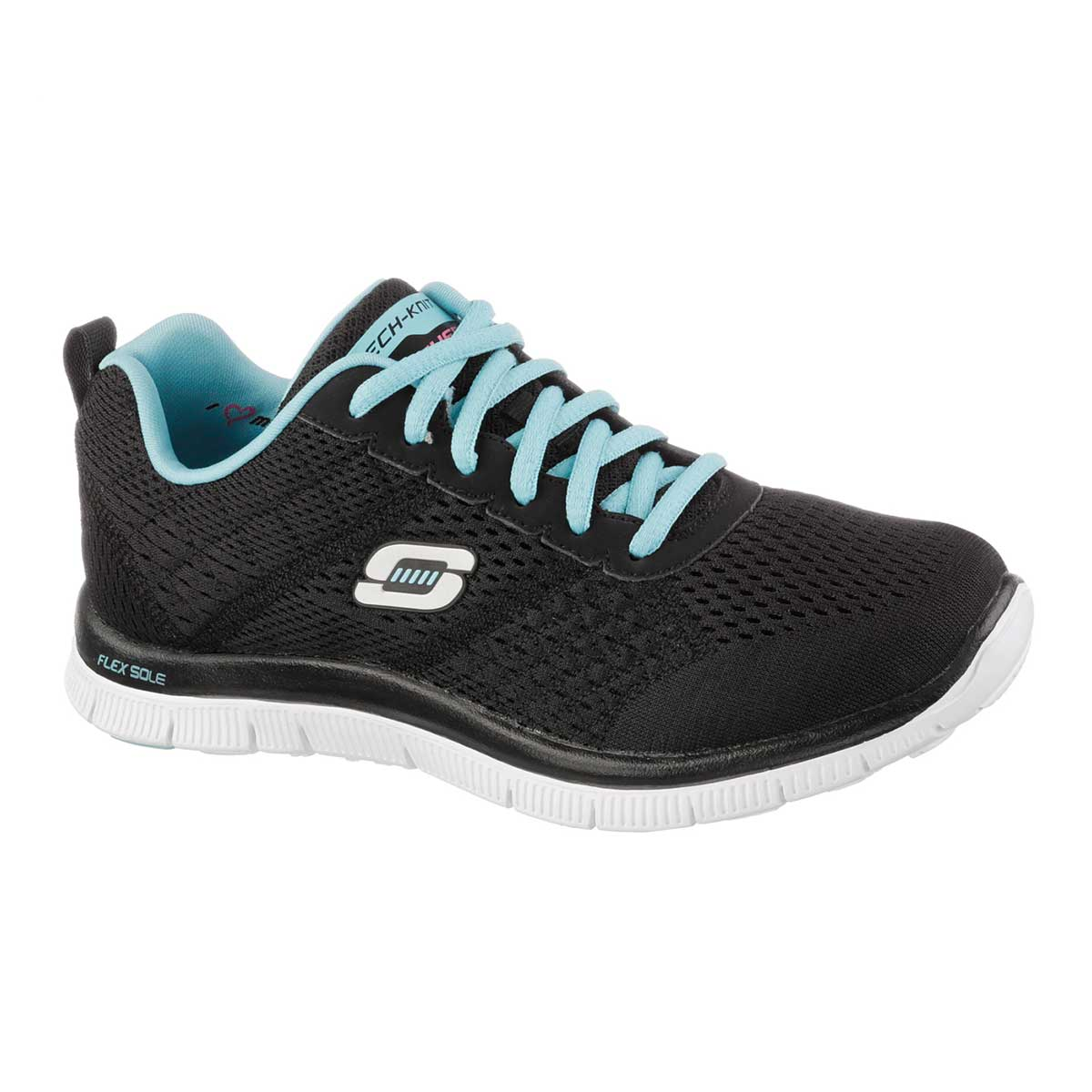 skechers online india