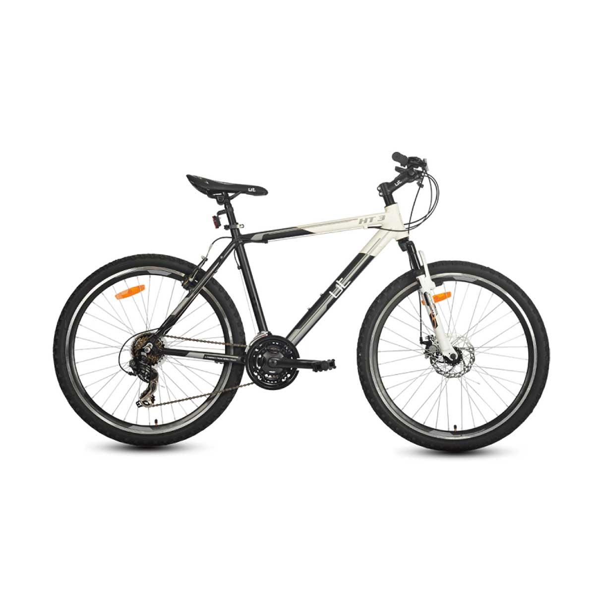 Buy Ut Ht3 Hardtail Bike Online India Ut Bikes