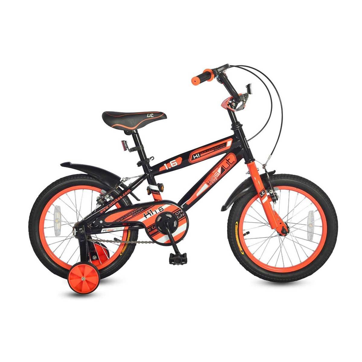 Buy Ut K1 Kids Bike Online India Ut Bikes