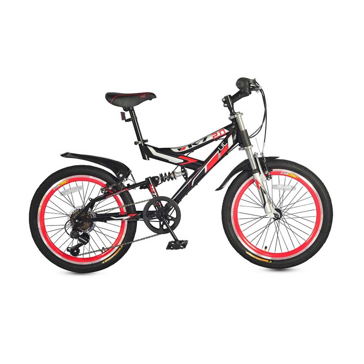 Buy Ut K7 Kids Bike Online India Ut Bikes