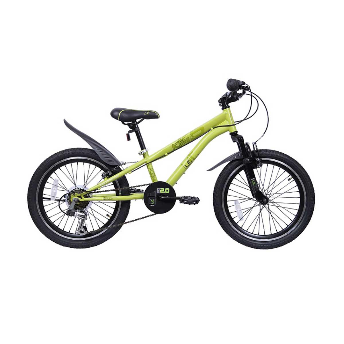 Buy Ut K5 Kids Bike Online India Ut Bikes