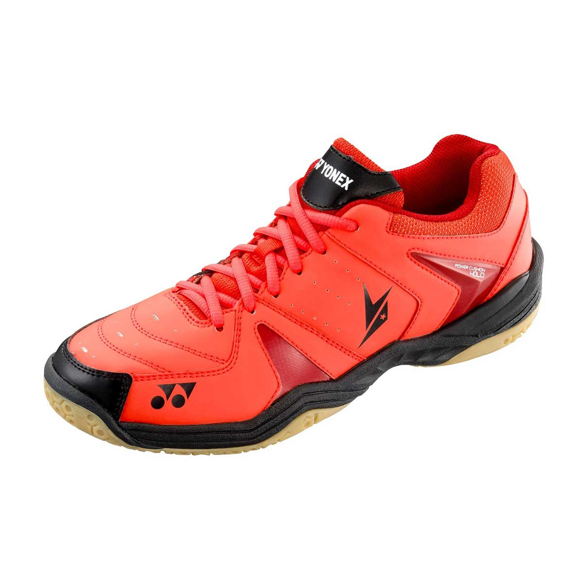 Badminton Shoes Nike Philippines