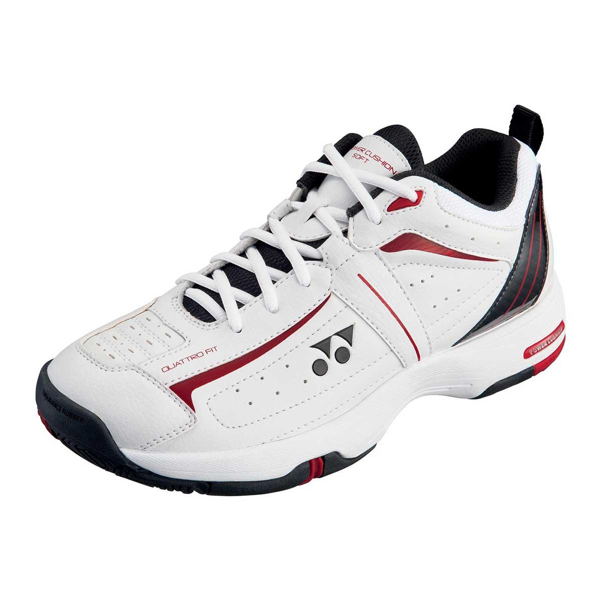 Buy Yonex SHT Soft Tennis Shoes Online India