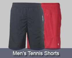 nike tennis shorts india