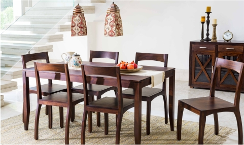 Furniture Images Unique Buy Fabindia Furniture Online In India Fabindia Decorating Inspiration