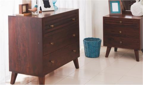 Buy Fabindia Furniture Online In India