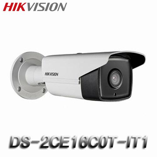 DS-2CE16C0T-IT1