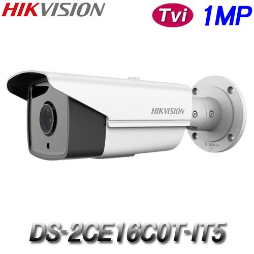 DS-2CE16C0T-IT5