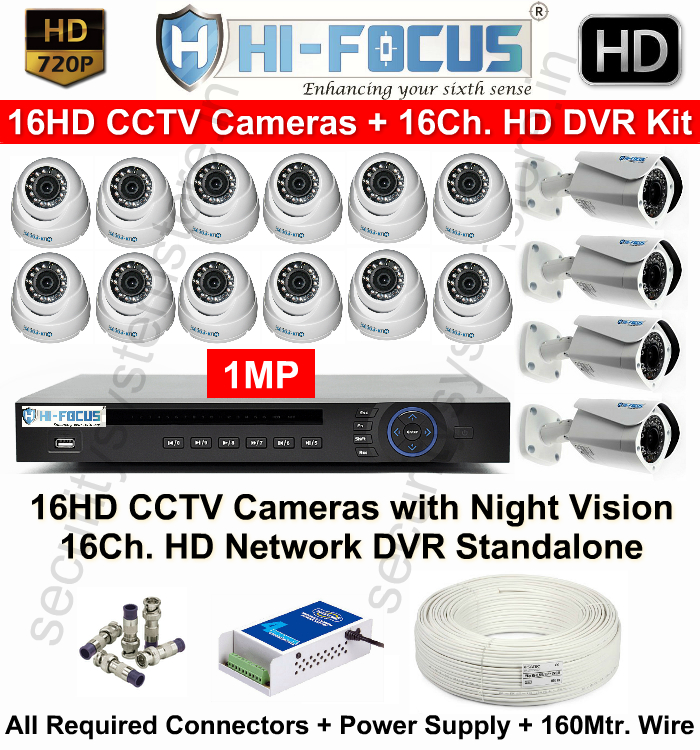 hifocus hd dvr Rs.2990 only