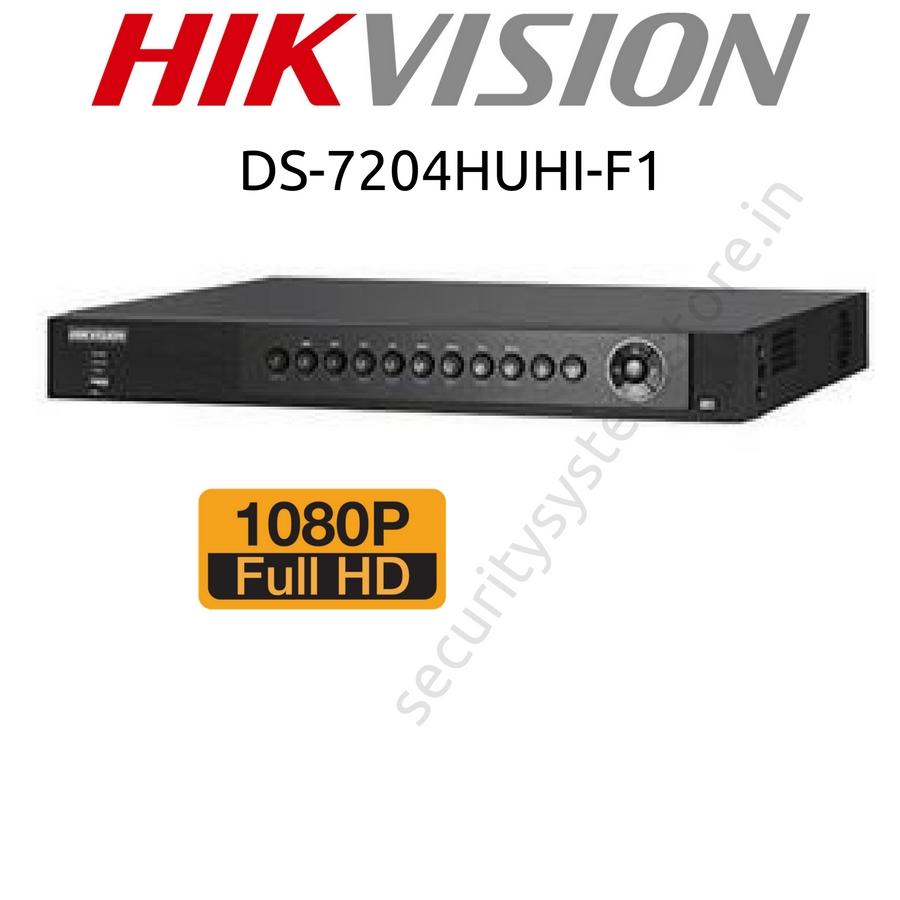 DS-7204HUHI-F1