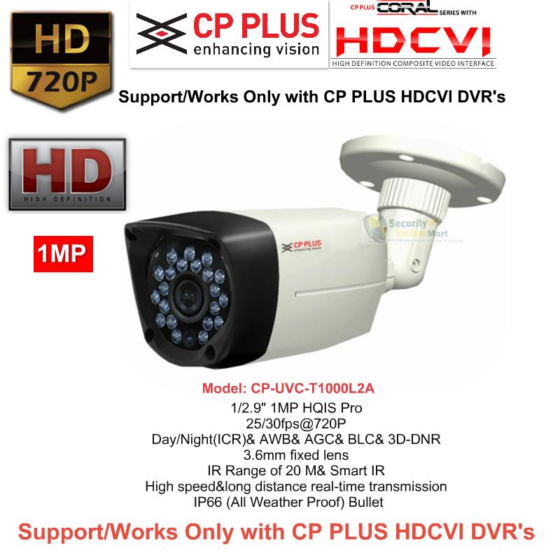 CP-VCG-T10L2V1