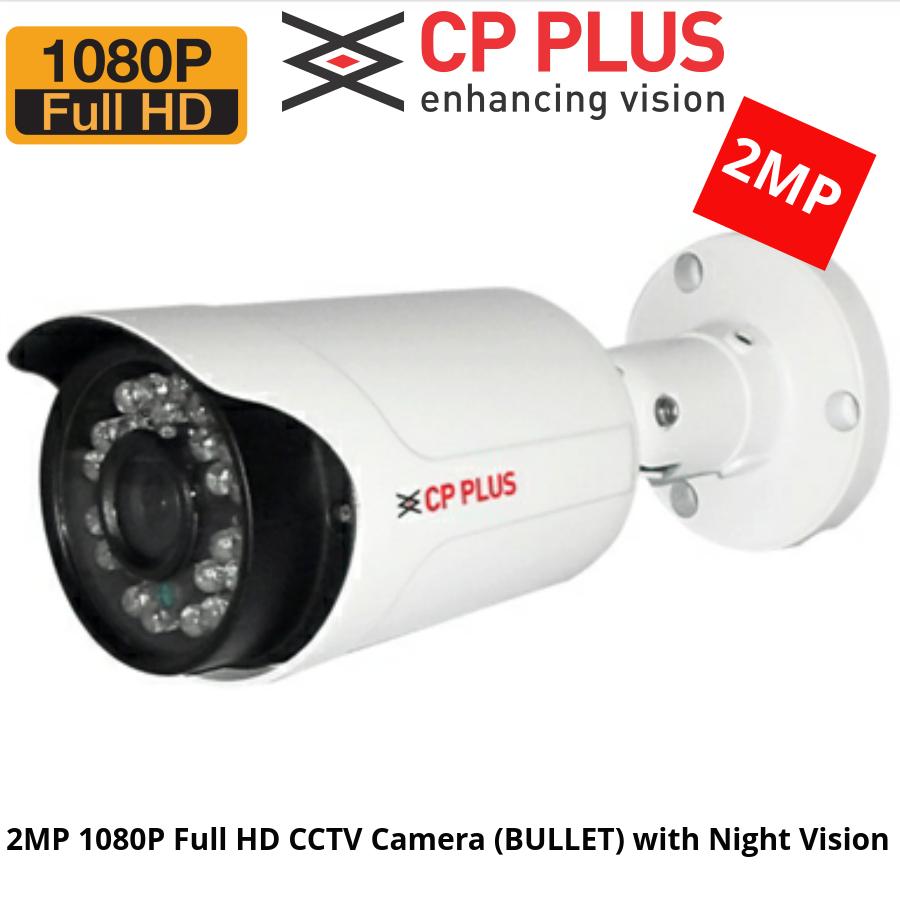 CP-VCQ-T20L2