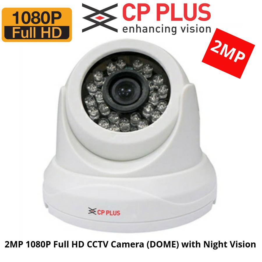 CP-VC-D20L2