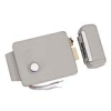 Electronic Door Lock,SSS,Electronic Door Lock's