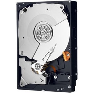 DVR Peripheral & Accessories,Western Digital,1 TB HDD SATA SURVIELLANCE ( WESTERN DIGITAL Purple)