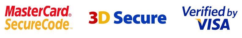 Afbeeldingsresultaat voor 3d secure logo transparant
