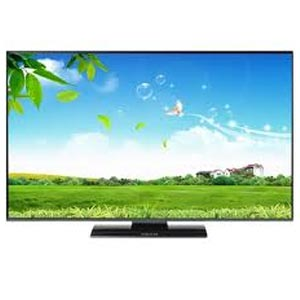LED Televisions, Panels, Home Entertainment, TMC New, TMC, Samsung, SAMSUNG 40ES5600 , 1920 x 1080  , Full HD, Slim LED ,  ,  ,  , Digital Noise Filter ,  , 40 , 10 Watts x 2 , Dolby Digital Plus / Dolby Pulse , SRS TheatreSound HD , dts 2.0+Digital Out, Speaker Type - Down Firing + Full Range ,  , Yes , USB 2 (Movie) , Yes , Dimension (WxHxD) - With Stand 927.4 x 605.5 x 184.1 , With Stand 12.50 ,  , Yes , DTV Tuner, Analog Tuner. , Clear Motion Rate 100Hz ,  ,  ,  ,  , Yes , HDMI- 3,   USB -2 ,   Headphone- 1,   Component In (Y/Pb/Pr) -1,    Composite In (AV) -1 (Common Use for Component Y) ,   Digital Audio Out (Optical) -1,    RF In (Terrestrial/Cable Input) -1,   DVI Audio In (Mini Jack) -1 (Common Use for PC Audio in),   Ethernet (LAN) 1.. , Samsung Apps- Yes ,  Family Story –Yes,   Samsung SMART TV –Yes,   Fitness –Yes,   Search All –Yes,   Kids –Yes,   Skype™ on Samsung TV -Yes ,  Smart Hub –Yes,   Social TV -Yes ,  Web Browser –Yes. , Yes ,