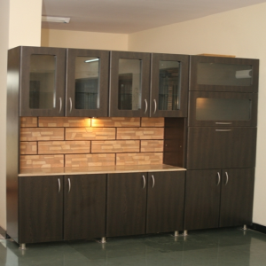 Bar unit designs for home Home design and style