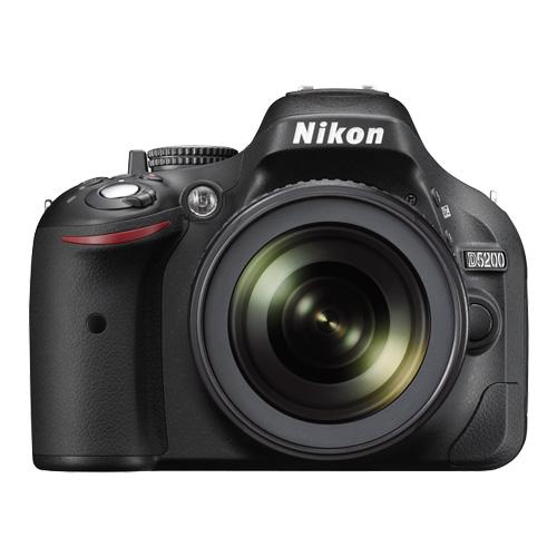 products photo vatika cameras dslr nikon d with af s  mm vr kit lens red pid aspx