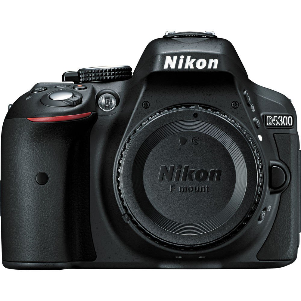 Online Digital Camera Store India, Price List, Reviews, Compare ...