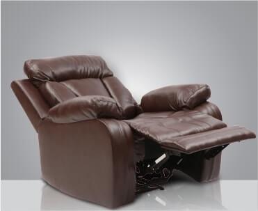 Evok Buy Furniture Online Home Furniture Online Furniture Shopping