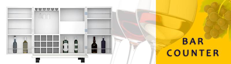 bar-cabinets-online