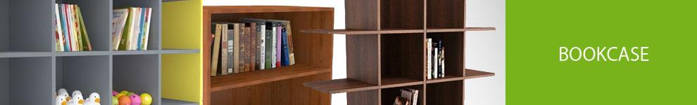 book-rack-designs-bookshelf-online