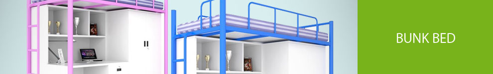 bunk-kids-beds-online