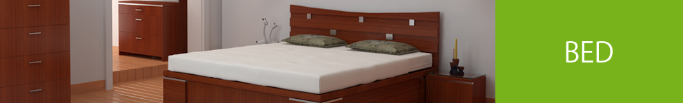 hydraulic-storage-double-beds-online