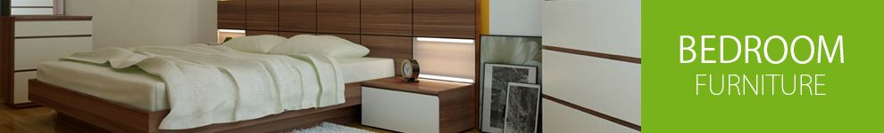 room-furnitures