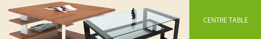 coffee-center-tables-online