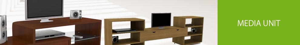 tv-stands-media-units-online