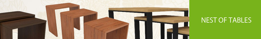nest-of-tables-online