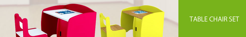study-table-for-kids