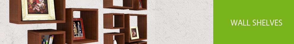 living-wall-shelves