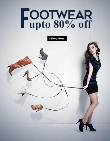 Kurtas & Kurtis-online-shopping