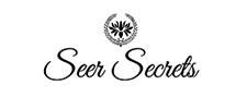 seer secret